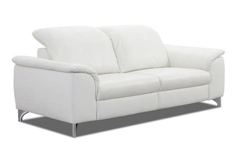 canapé cuir relaxation électrique canapé 3 places relax électrique suprêmerelax en cuir