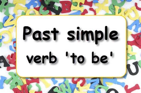 simple verb   learnenglish kids british