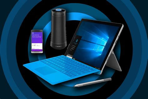 cortana explained    microsofts virtual