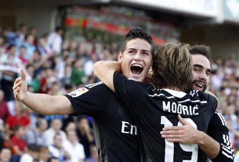 Granada vs R. Madrid en directo y en vivo online - MARCA.com