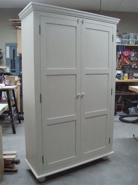 free standing kitchen pantry cabinet free standing pantry just what i was looking for 72 high x