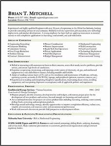 resume samples types of resume formats examples templates With free oil and gas resume templates