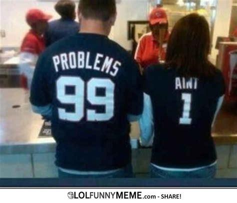 Meme Couple - funny couple meme www pixshark com images galleries with a bite
