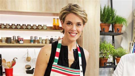 julie cuisine fr3 programme tv les carnets de julie avec thierry marx