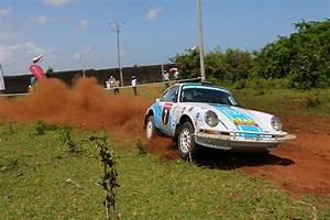 East African Safari Classic Rally 2017 - Photos, Results ...