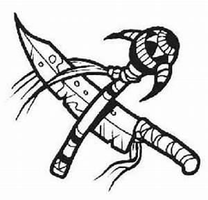 Blackfoot Tattoo Designs Blackfoot Indian Tattoos 1000 Images