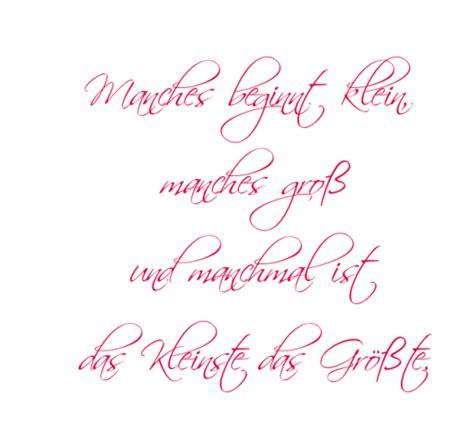 bildergebnis f 252 r geburt spr 252 che spr 252 che calligraphy