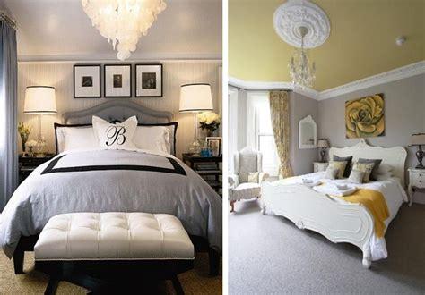 Living Room Corner Ideas by Boho Versus Boutique In Interior Design Gypsy Soul
