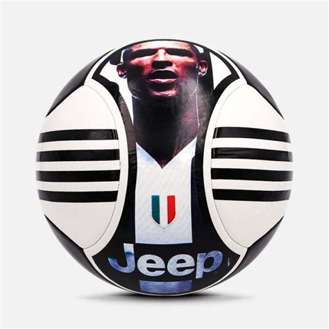 Coolest Unique Juventus Club Soccer Football in 2020 ...