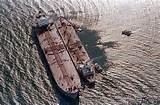 Exxon Valdez Oil Spill Images
