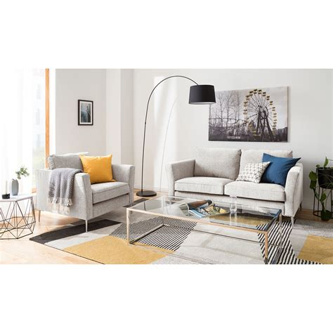 Fashion For Home Sessel by Sessel Fashion For Home G 252 Nstig Kaufen Bei