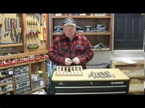 organizing pliers  vice grips workshop organization