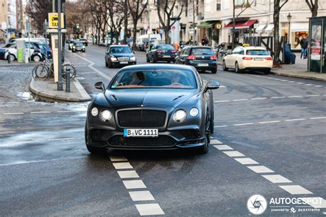 2019 Bentley Gt V8 by Bentley Continental Gt V8 9 2019 Autogespot