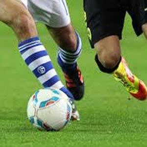 Wir widmen den internationalen wochen gegen rassismus einen themenschwerpunkt. Fussball - Bär Timing AG | ALGE-Timing