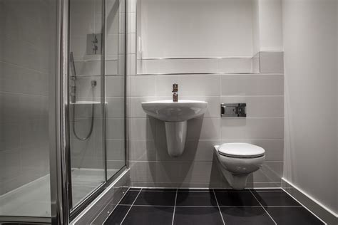 Building A Basement Bathroom On A Budget 5 Tips To Get