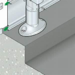 Fus In Meter : barrial fix gr n gmbh gr n gmbh ~ Orissabook.com Haus und Dekorationen