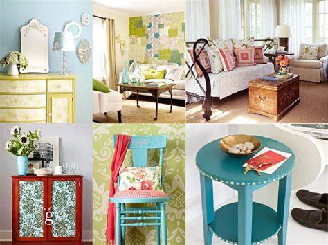 cosas de casa decoracion ideas para decorar la casa con cosas recicladas buscar