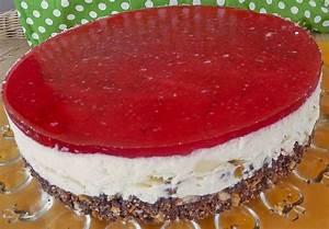 Himbeer Philadelphia Torte : philadelphia torte 1 tag vorher backen beliebte rezepte ~ Lizthompson.info Haus und Dekorationen