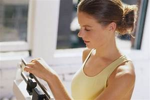 Как быстро похудеть в домашних условиях на 2 кг за 2 дня в домашних условиях