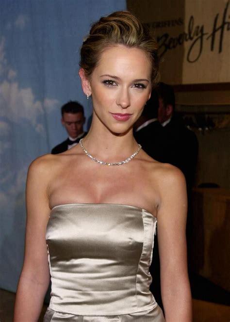 foto de Jennifer Love Hewitt Strapless dress formal Girl Celebs