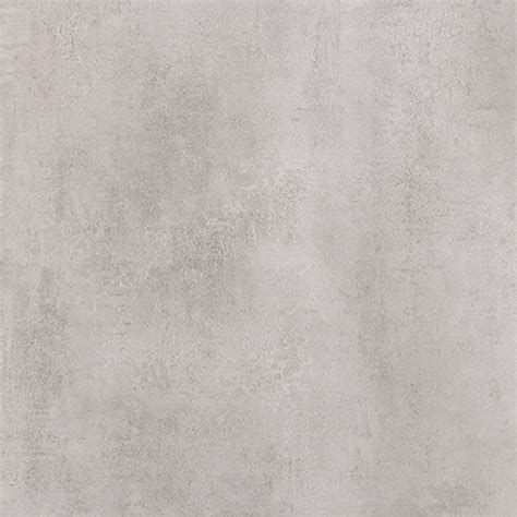 grey porcelain floor tile shanon grey glazed porcelain floor tile