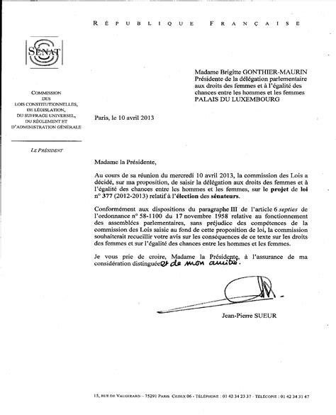 Conseil Rédaction Cv by Cover Letter Exle Mod 232 Le Lettre De Motivation En