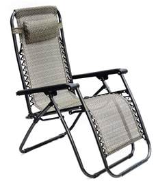 buy 1 folding recliner chair get 1 free buy at best price in india on snapdeal