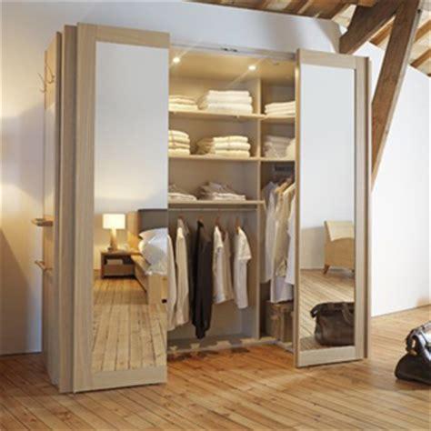 am駭ager un dressing dans une chambre un dressing dans une chambre c 39 est possible baya tn