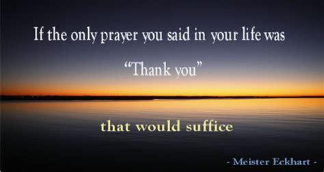 gratitude quotes  women quotesgram