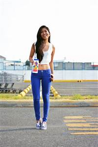 Black Light Where To Buy Philippines Keds Shoes How To Wear And Where To Buy Chictopia