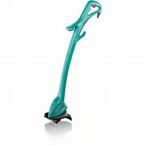 Coupe Branche Electrique Bosch : coupe bordures electrique bosch art 23 easytrim ~ Premium-room.com Idées de Décoration