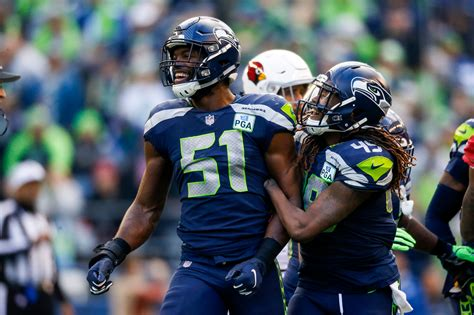 barkevious mingo seahawks pass rush   life  mock