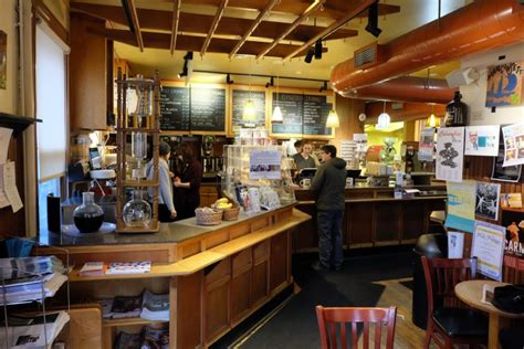 Now, the owners are taking a chance on the location in selling their in addition to the newly added location in providence, there are coffee connections in cumberland, woonsocket, north providence, and north attleboro. A Coffee Lover's Guide To Providence, Rhode Island