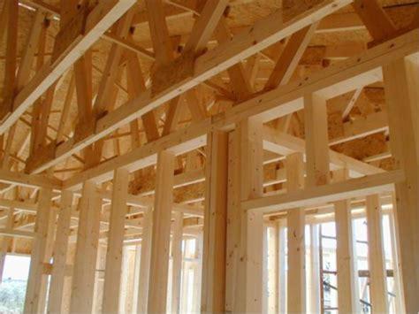 come costruire una in legno come costruire una casa di legno passo per passo