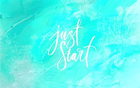 start  desktop wallpaper littlehoothoot