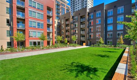 Appartments Seattle by 2900 On Apartments Rentals Seattle Wa