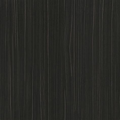 gloss finish laminate wilsonart 7944 madagascar 5x12 sheet laminate high gloss