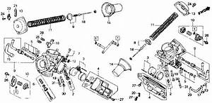 Ford Torino Steering Parts Diagram  Ford  Auto Wiring Diagram