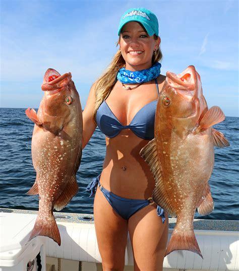 fishing grouper fish cabo mexico lucas san fishin saltwater gone snapper road racing limit bag bikini baja changes 4pm monday