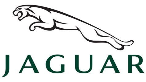 Jaguar Cars Symbol by Jaguar Logo Hd Png Meaning Information Carlogos Org