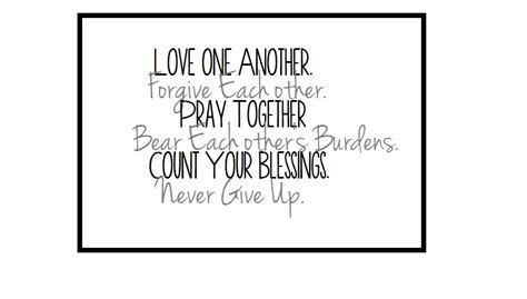 Marriage Advice Quotes. Quotesgram