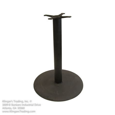 pedestal table base table bases restaurant table bases dining table
