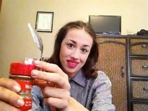 CINNAMON CHALLENGE (Miranda Sings) in HD, Mp4 & 3GP Video ...