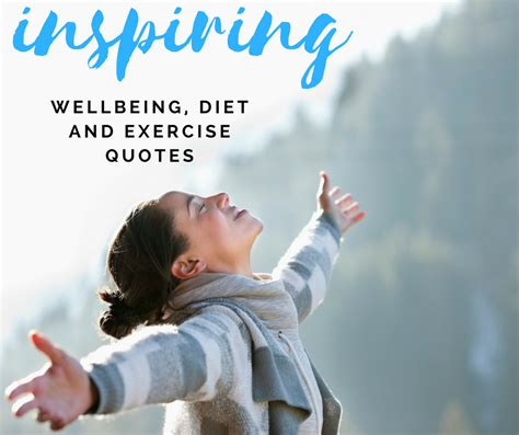 refreshing inspiring celebrity quotes  diet