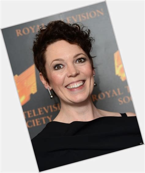 olivia colman sexy olivia colman official site for woman crush wednesday wcw