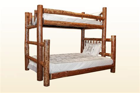 best queen loft bed plans home design by john