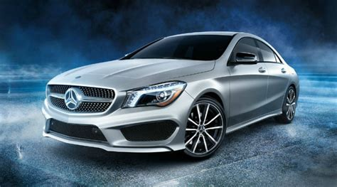 Then, the cpo limited warranty provides comprehensive coverage for another 12 months with unlimited miles. Mercedes-Benz Certified Pre-Owned Sales Event Wilmington DE