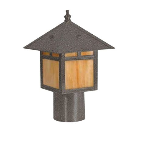 filament design centennial  light outdoor led bronze