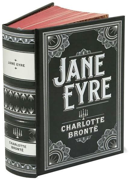 barnes and noble leatherbound classics eyre barnes noble collectible editions by