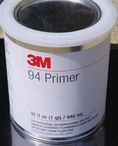 Film Covering 3m : primaire 94 covering decoflash industries ~ Melissatoandfro.com Idées de Décoration